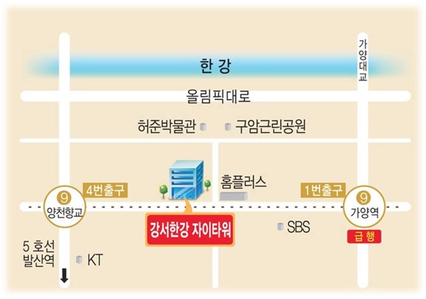 map_2017_2